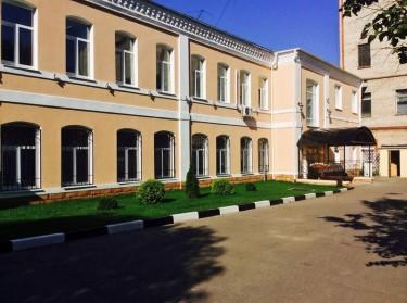 Центр культуры им.Г.В.Калиниченко2.JPG
