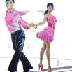 cha-cha-dancers-mike-jory.jpg