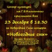 2019.12.23 Новогодний концерт.jpg